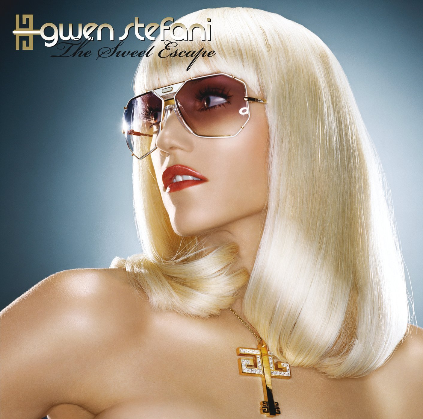 GWEN-STEFANI+THE-SWEET-ESCAPE.jpg