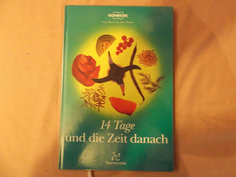 Beste Nagel Baumelt Reize Ideen - Nagellack-Design-Ideen ...