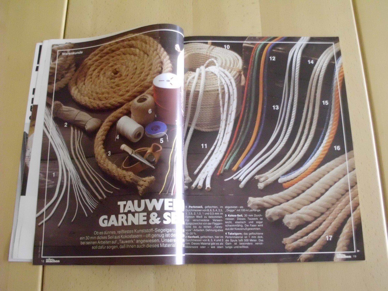 Selber Machen 181 Schöne Spiele Aus Holz Und Leder Ideen