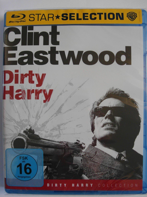 neuer film mit clint eastwood