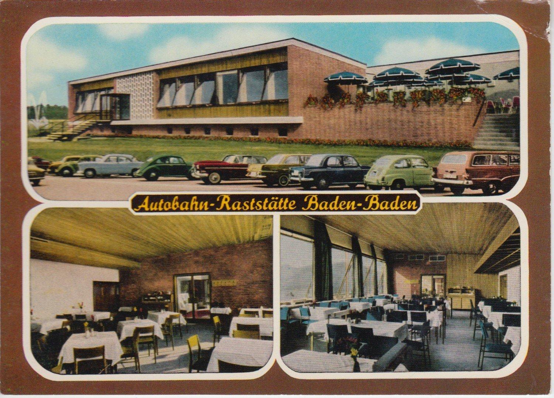 Postkarte-Autobahn-Rastst%C3%A4tte-Baden
