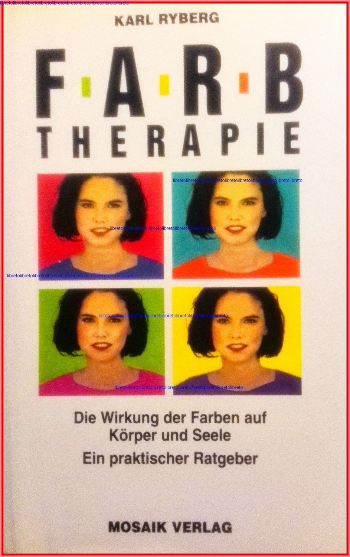 Ziemlich Farbentherapie Malvorlagen Ideen - Beispiel Wiederaufnahme ...