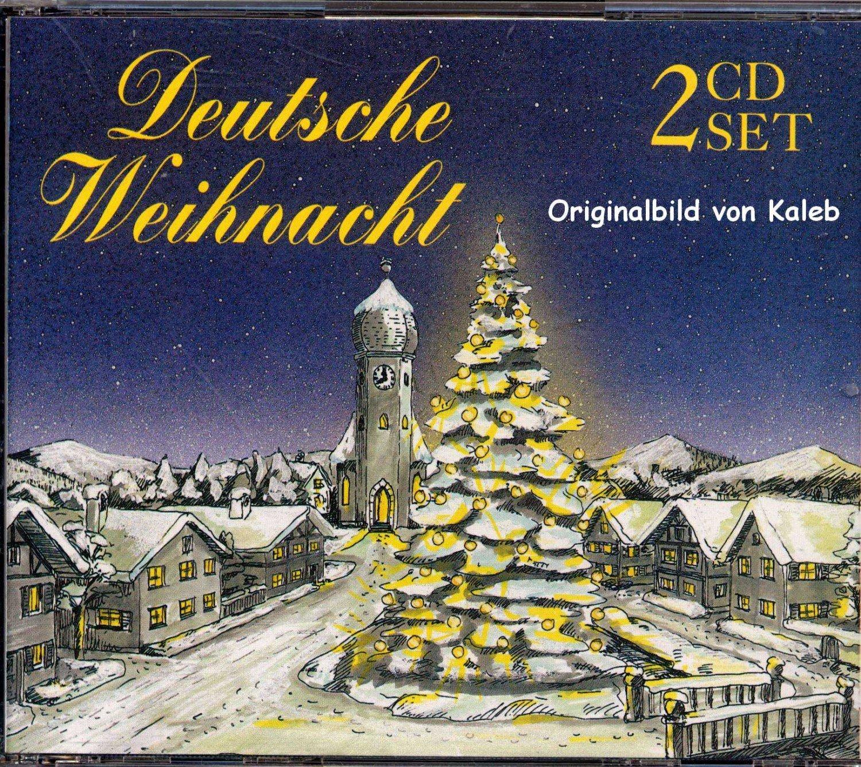 Freddy Präsentiert Die Schönsten Weihnachtslieder Großer Stars.Die Schöneberger Sängerknaben Tonträger Gebraucht Kaufen