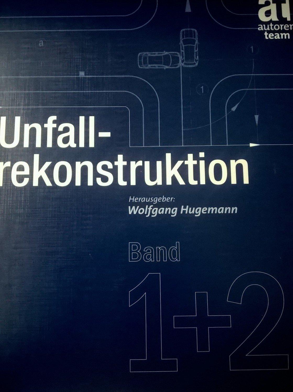 Großzügig Werkzeuge Zur Unfallrekonstruktion Bilder - Die Besten ...