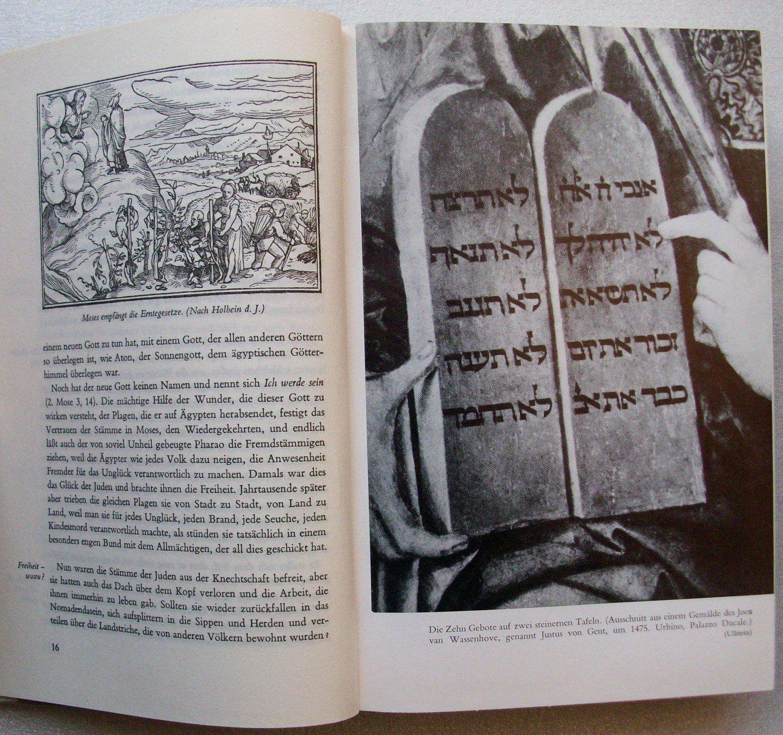 Gemütlich Moses Zehn Gebote Malvorlagen Fotos - Druckbare ...