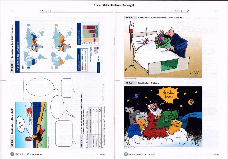 Gemütlich Cartoon Farbfolien Galerie - Malvorlagen Ideen - blogsbr.info