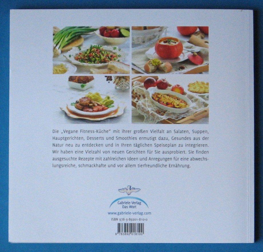 https://images.booklooker.de/x/00yoYb/Gabriele-Verlag-Das-Wort+Vegane-Fitness-K%C3%BCche-Vitalstoffreich-gesund-schnell.jpg