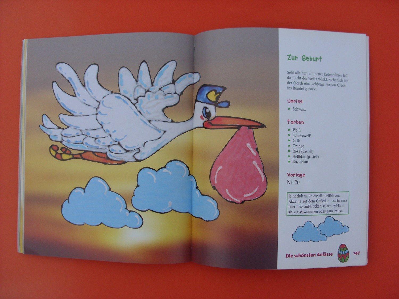 Berühmt Buchvorlage Photoshop Bilder - Entry Level Resume Vorlagen ...