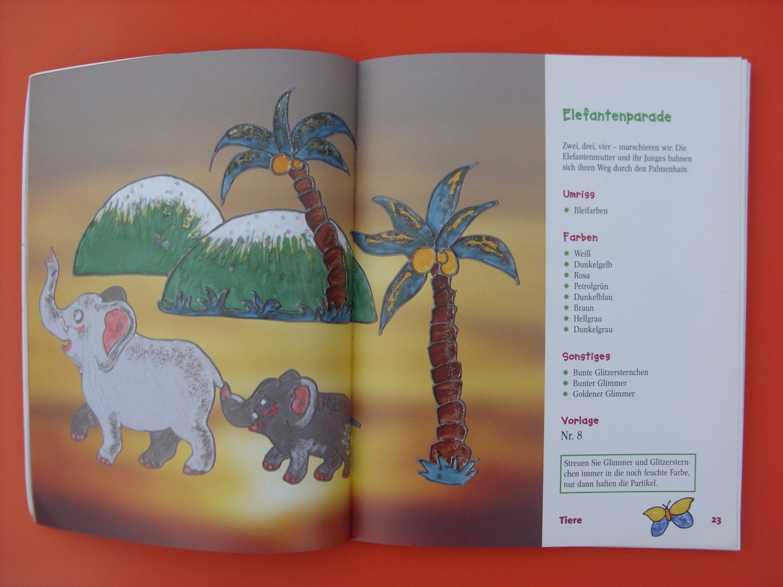 Fantastisch Slam Buch Vorlage Bilder - Entry Level Resume Vorlagen ...