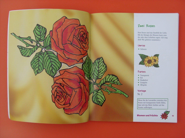 Erfreut Slam Buch Vorlage Fotos - Beispiel Business Lebenslauf Ideen ...