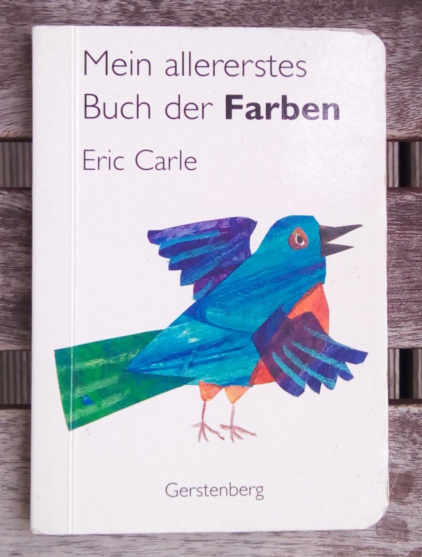 Gemütlich Farben Bücher Bilder - Druckbare Malvorlagen - helmymaher.com
