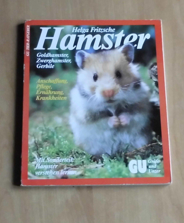hamster b cher gebraucht antiquarisch neu kaufen. Black Bedroom Furniture Sets. Home Design Ideas