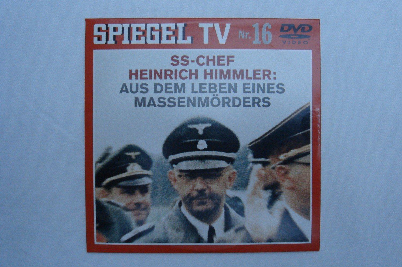 Spiegel tv dvd nr film neu kaufen a02hwqpi11zzu for Spiegel tv video