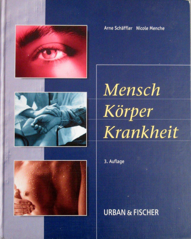 ISBN 3437550918 \