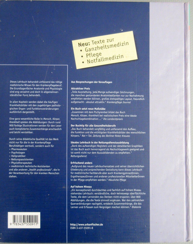 Niedlich Beschreiben Die Allgemeine Anatomie Und Physiologie Des ...