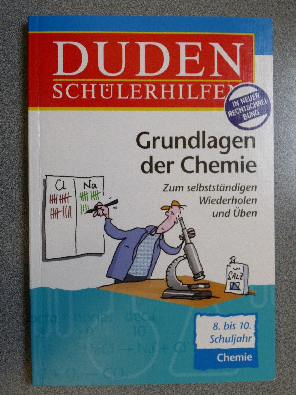 ebook Handbuch der Experimentellen Pharmakologie: Achter Band