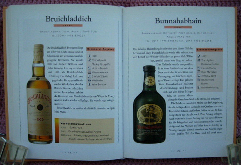 Schön Horton Hört Einen Der Seiten Malt Fotos - Malvorlagen Von ...