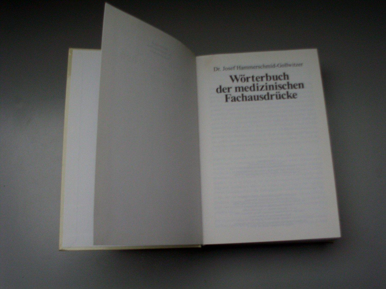 Fein Anatomie Und Physiologie Wörterbuch Fotos - Anatomie Von ...