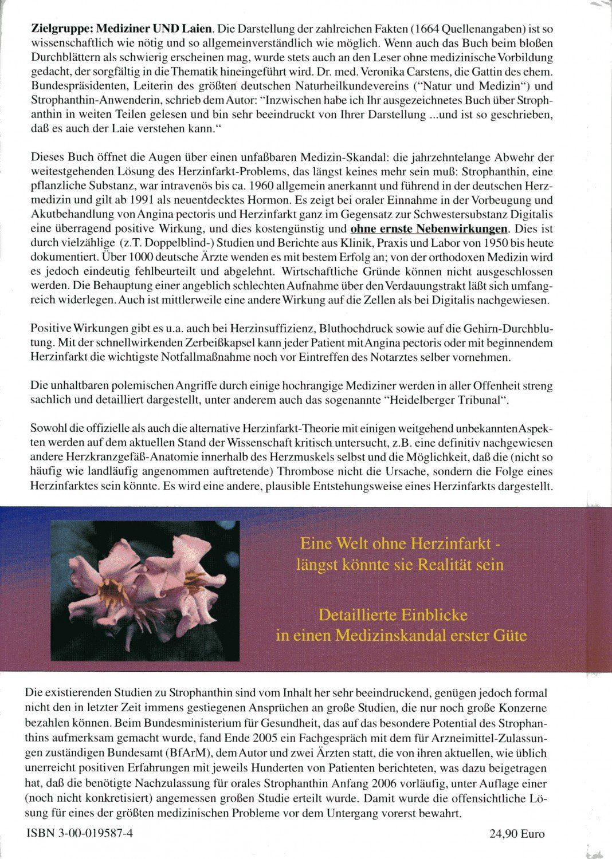 Fein Keith L Moores Klinisch Orientierte Anatomie Zeitgenössisch ...