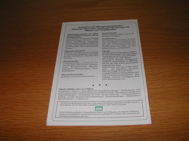 Lebensmittel Allergien Buch Gebraucht Kaufen A02inq1i01zzp