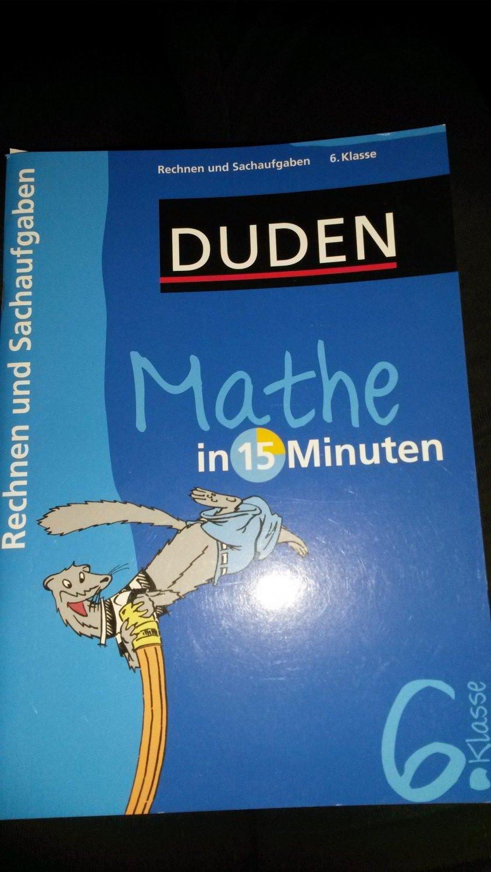 Fein Kostenlos Mad Minute Arbeitsblatt Bilder - Gemischte Übungen ...