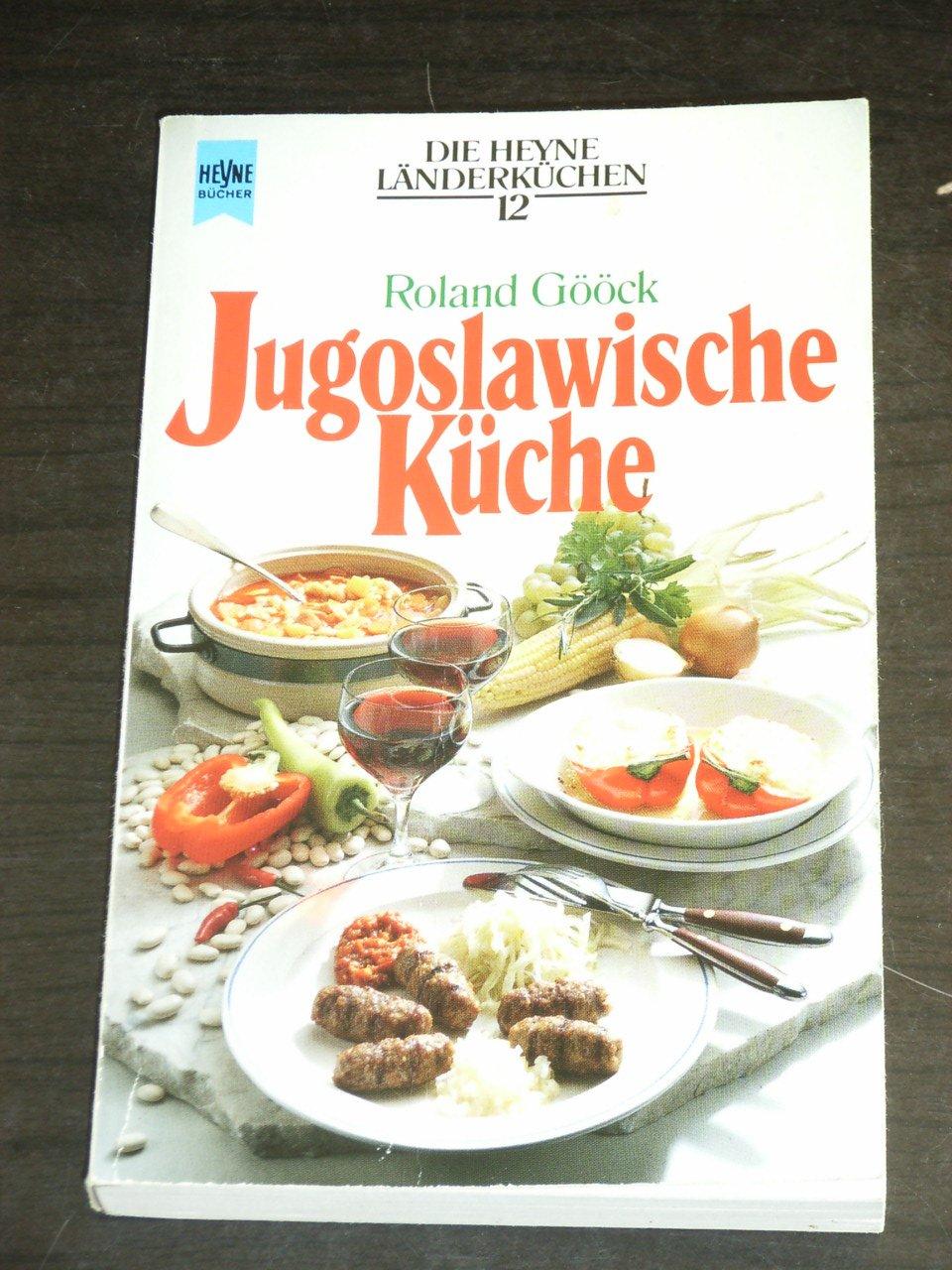 Niedlich Länderküchen Fotos Zeitgenössisch - Küchenschrank Ideen ...
