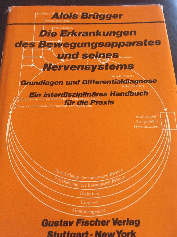 Ziemlich Interaktives Nervensystem Ideen - Menschliche Anatomie ...