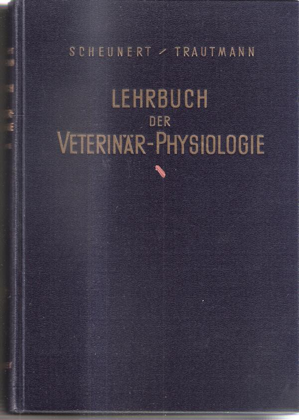 Atemberaubend Veterinär Anatomie Und Physiologie Fotos - Anatomie ...