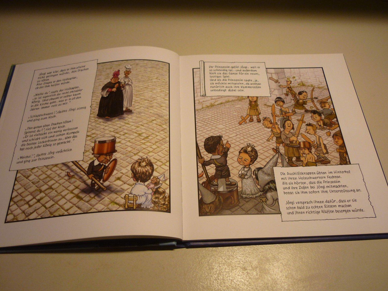 Bilderbuch Selber Machen