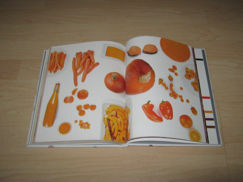 Fein Französisch Landküche Lackfarben Bilder - Küchenschrank Ideen ...