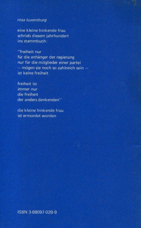 Namcy Neujahr Co Gedichte