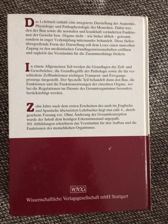 Ausgezeichnet Anatomie Und Physiologie Experimente Ideen ...