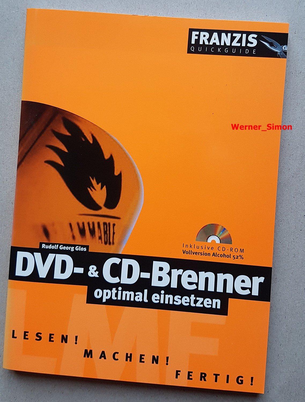 Gebrauchte dvd kaufen