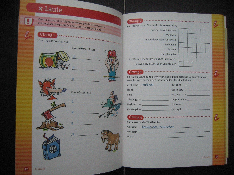 Power Learning Peter Kohrs Buch Gebraucht Kaufen A02j5mgx01zzc
