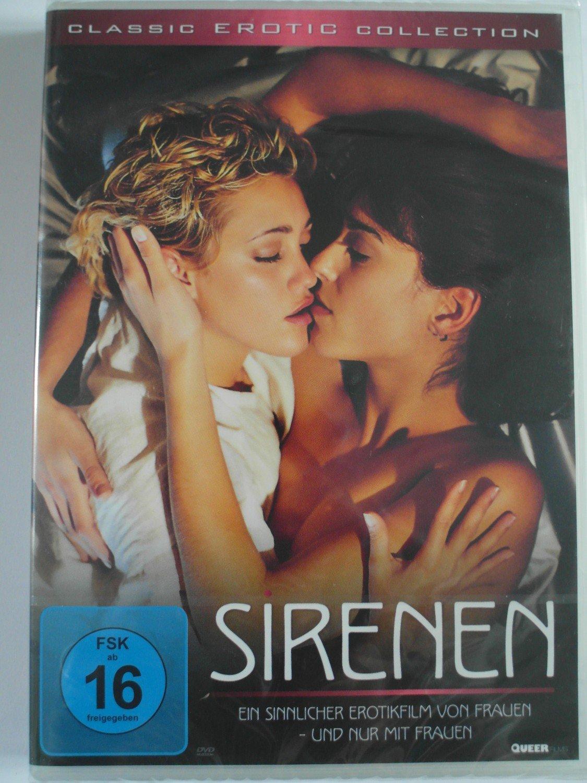 erotische lesben plakat