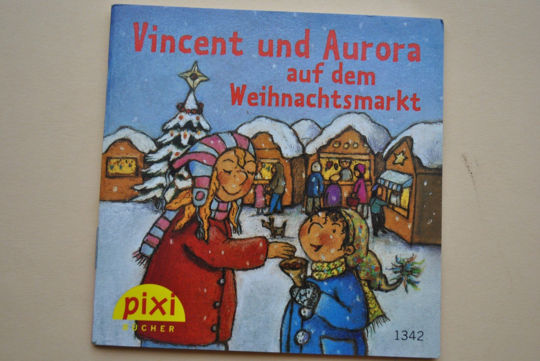 Gebrauchtes Buch U0026ndash; Manuela Mechtel Mit Bildern Von Susanne Wechdorn  U0026ndash; Pixi Buch