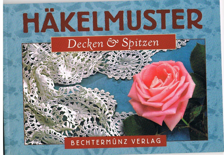Ausgezeichnet Smokstich Häkelmuster Galerie - Strickmuster-Ideen ...