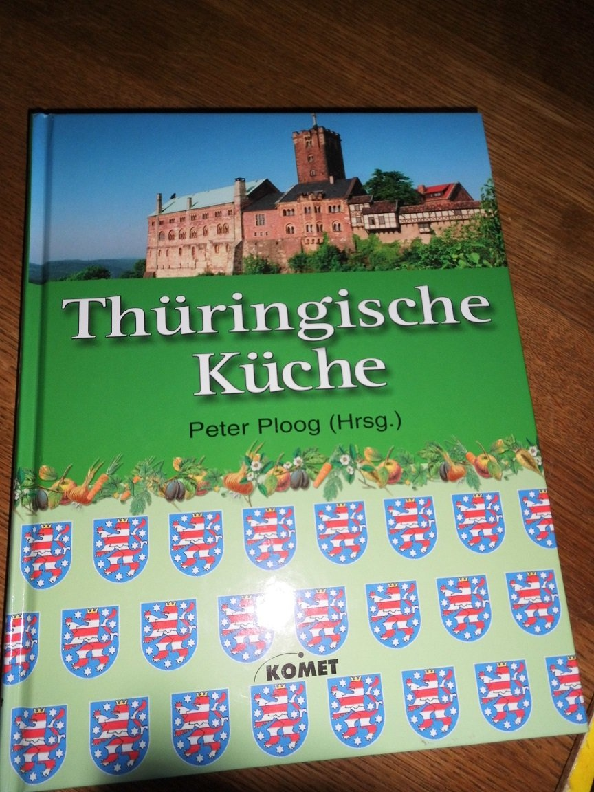 shop Elamisches Wörterbuch.