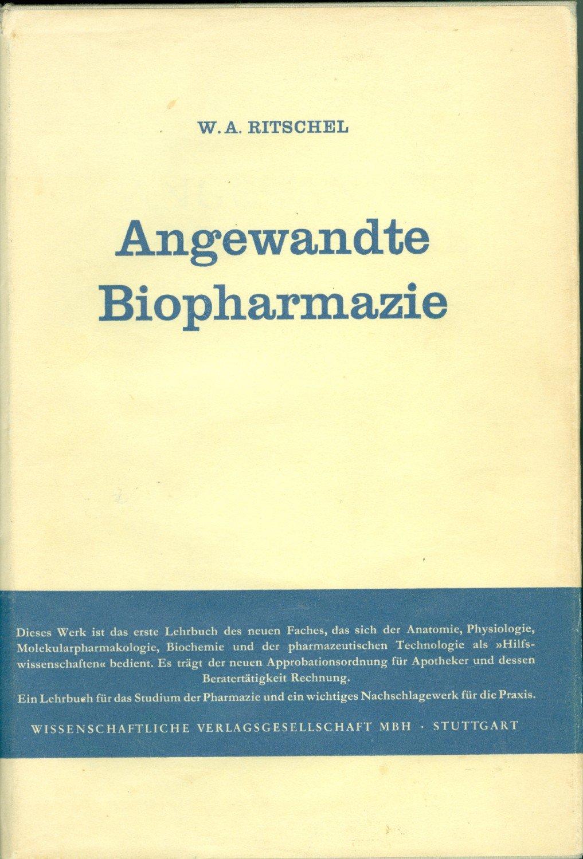 Ausgezeichnet Studium Der Anatomie Und Physiologie Ideen ...