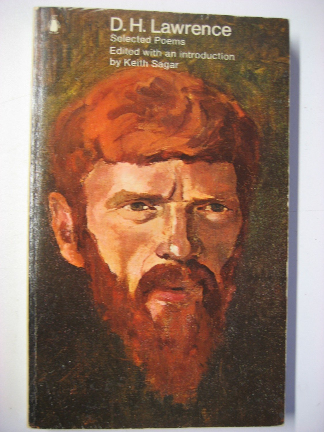 d h lawrence The world broke in two virginia woolf, ts eliot, dh lawrence, em  forster, and the year that changed literature by bill goldstein.