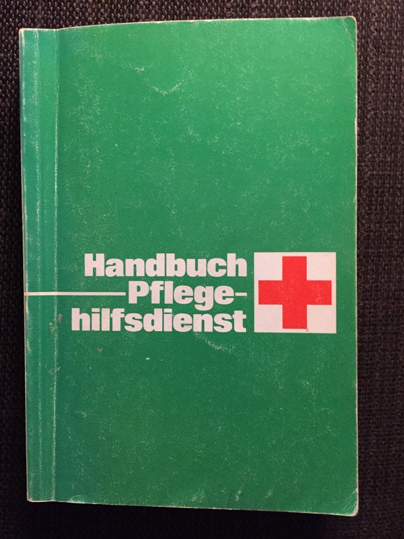 """Rot Kreuz Zelt Gebraucht Kaufen : Bücher vom verlag """"deutsches rotes kreuz"""""""