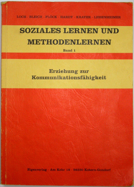 """Kommunikationsfähigkeit"""" – Bücher gebraucht, antiquarisch & neu kaufen"""