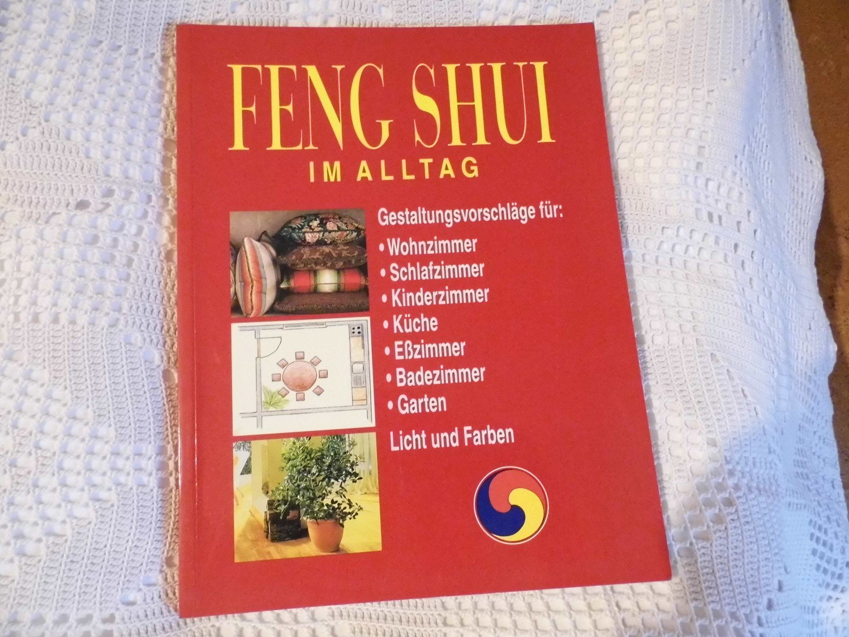 feng shui wohn und schlafzimmer kleiderschr nke vergleich sofia die erste bettw sche coole. Black Bedroom Furniture Sets. Home Design Ideas