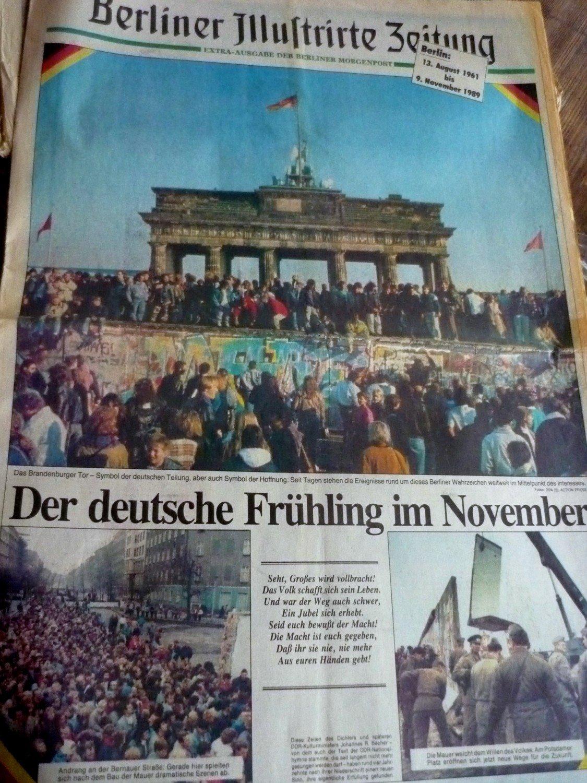 Berliner Zeritung