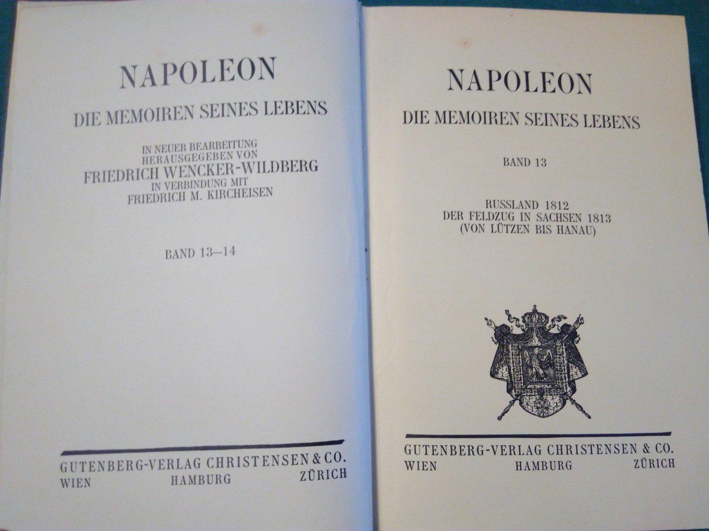 Tolle Beste Bücher Für Lebenslauf Und Anschreiben Galerie - Beispiel ...