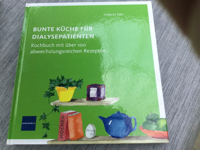 Gemütlich Bunte Küche Deko Ideen Galerie - Küchen Design Ideen ...