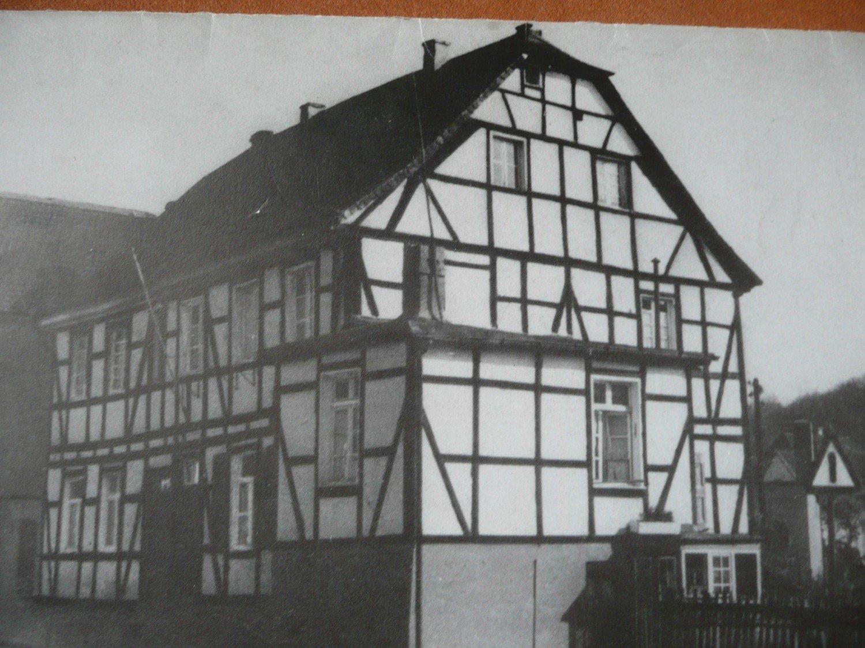 Rodenbach Hermann Josef, Großes Schlöm-Treffen \