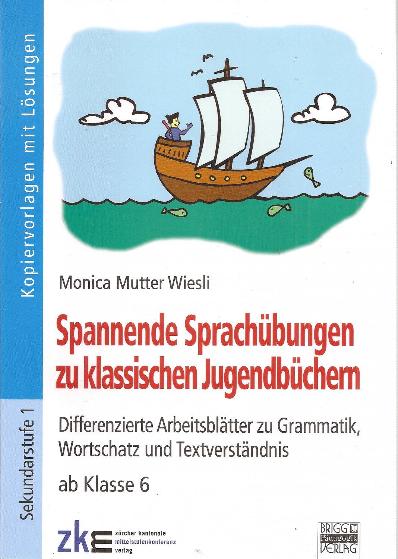 Erfreut Differenzierte Leseverständnis Arbeitsblatt Bilder - Super ...