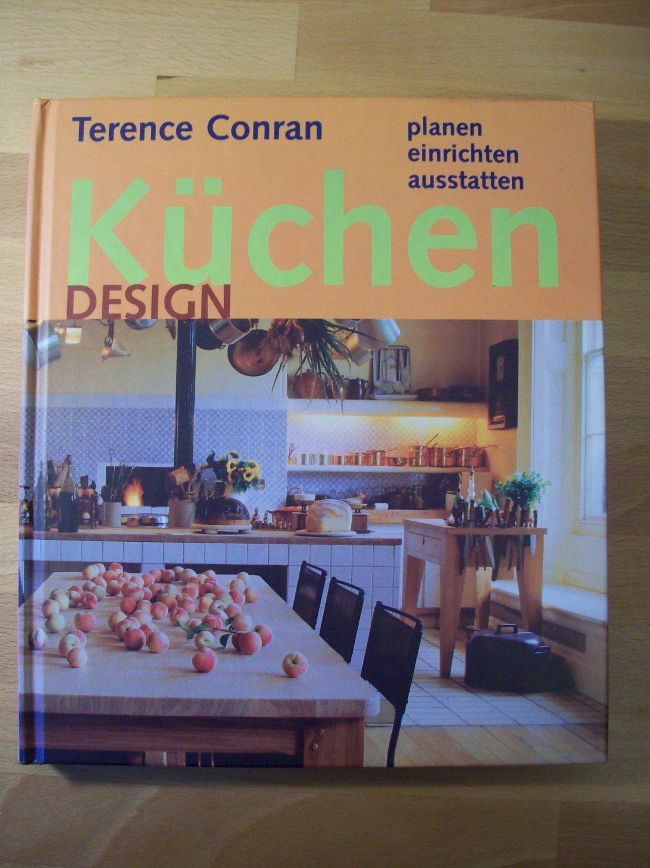U201eKüchen Design Planen   Einrichten   Ausstattenu201c U2013 Bücher Gebraucht,  Antiquarisch U0026 Neu Kaufen