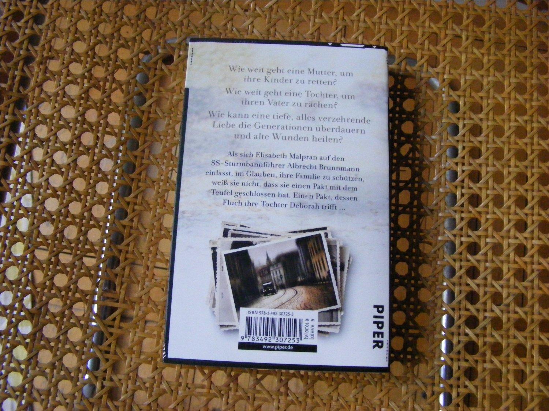 Honigtot Hanni Münzer Buch Gebraucht Kaufen A02kjiqv01zz5